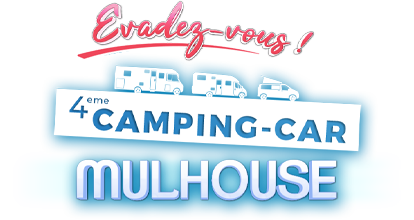 Camping-car Mulhouse : Evadez-vous !